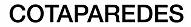 Captura de Pantalla 2020-07-28 a la(s) 11.43.26